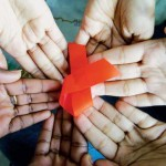 World AIDS Day Today: The Stigma in China...