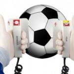 Can The World Cup Affect Your Health?