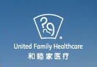 Beijing United Family Hospital