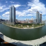 Tianjin: My Favorite Weekend Retreat From Beijing