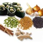 Chinese Herbs May Prevent Diabetes?