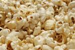 Popcorn is Healthier Than Fruit -- And Other Crazy Headlines