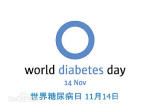 Half of China Has Prediabetes