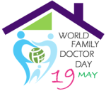 Family Doctors in the Field: A Great Honor