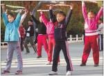 In China, The Kids Are Not Alright